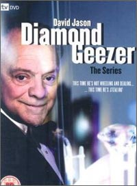 Diamond Geezer